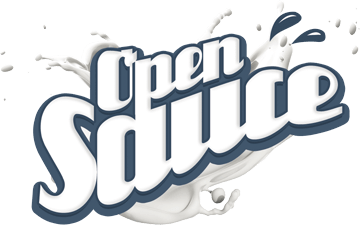 Open Sauce Live Demo